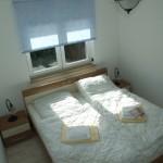 f2 schlafzimmer